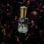 Fire Rose by 405 Perfume Oil 12ML.: น้ำหอมไม่มีแอลกอฮอล์ กลิ่นกุหลาบตะวันออก