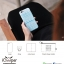 MAOXIN SBS Case - Blue Stripes (iPhone6+/6s+) thumbnail 8