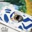 MAOXIN SBS Case - Blue Eye (iPhone6/6s) thumbnail 4