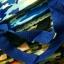 Shopping Bag ลายการ์ตูน คละแบบ คละไซส์ได้ค่ะ เริ่มต้น 45บาท thumbnail 6