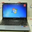 (Sold out) Samsung NP305E4Z-S08TH thumbnail 1