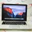 (Sold out)MacBook Pro 13-inch Late 2011 thumbnail 6