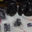กล้อง Nikon D3200 + เลนส์คิท 18-55 DX VR thumbnail 2