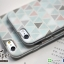 MAOXIN Seven Case Triangle (iPhone6/6s) thumbnail 11