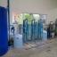 รับติดตั้งโรงงานน้ำดื่ม R.O 6,000 ลิตรต่อวัน พร้อมอุปกรณ์การติดตั้ง thumbnail 4