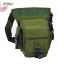 กระเป๋าคาดเอว คาดขา - สีเขียว thumbnail 1