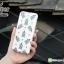 MAOXIN SBS Case - Blue-Green Bottle (iPhone6/6s) thumbnail 17