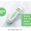 ปัตตาเลี่ยนเด็ก DADA T400 II thumbnail 3