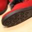 (Pre Order) รองเท้าบูทฤดูหนาวสั้นบุข้นหนา Botas ขนสัตว์อบอุ่นหิมะรองเท้าที่มีคุณภาพดี มี 2 สี แดง,ดำ ไซส์ 36,37,38,39,40 thumbnail 6