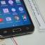 (Sold out)Samsung Galaxy J5 thumbnail 7
