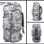 เป้ทหาร Backpack 100 ลิตร - สีดิจิตอล thumbnail 1