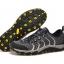 รองเท้าเล่นน้ำ เดินป่า ลุยน้ำ Octopus - สีเทา thumbnail 3