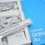 (Sold out)Samsung Galaxy A8 (SM-A800F) thumbnail 2