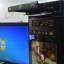 (Sold out)คอม Pentium G2030 thumbnail 10