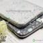 MAOXIN Seven Case Diamond (iPhone6+/6s+) thumbnail 18