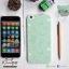 MAOXIN Seven Case Rocket (iPhone6/6s) thumbnail 3
