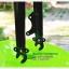 เฟรมทัวริ่งพันธ์แท้ WINDSPEED Long Rider II / สีดำ thumbnail 14