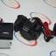 Canon EOS 1000D + เลนส์ EF-50mm f1.8 II thumbnail 3