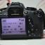 (Sold out)Canon EOS 600D+Lens 18-55 thumbnail 13