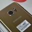 (Sold out)Samsung Galaxy S7 Edge 32GB (ของใหม่ ยังไม่ผ่านการใช้งาน) thumbnail 10