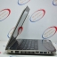 (Sold out)Dell Inspiron 5420 thumbnail 7