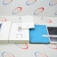 (Sold out)iPad Air Wi-Fi+Cellular 32GB thumbnail 1