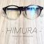 HIMURA thumbnail 1