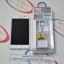 (Sold out)Samsung Galaxy Alpha 32GB thumbnail 1