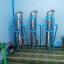 รับติดตั้งโรงงานน้ำดื่ม R.O 3,000 ลิตรต่อวัน พร้อมอุปกรณ์การติดตั้ง thumbnail 3