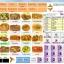 ชุดกลาง 31,500 บาท สำหรับร้านอาหาร/คาเฟ่ ใช้งานได้ทันทีโดยไม่ต้องซื้อเพิ่ม (IN-SETE) thumbnail 13