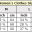 (Pre Order) ชุดฤดูใบไม้,ผลิฤดูร้อนลำลองผู้หญิงที่สง่างามชีฟองเข็มขัดโบว์จีบเสื้อเดรสแขนกุดชุด สินค้ามี 4 ให้เลือก ขนาดสินค้า S, M, L, XL thumbnail 5