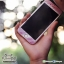 MAOXIN Tempered Glass 9H (SBS) (iPhone6/6s) thumbnail 4