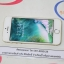 (Sold out)iPhone 5S 32GB Gold thumbnail 2