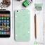 MAOXIN Seven Case Rocket (iPhone6/6s) thumbnail 7