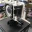 กล้องบันทึกวีดีโอ ยี่ห้อ Alpha Coustic HD DV 4 K พร้อมส่ง thumbnail 6