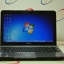 (Sold out)Toshiba Satellite L830