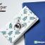 MAOXIN SBS Case - Blue-Green Bottle (iPhone6/6s) thumbnail 22