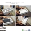 MAOXIN TOMO T-2 Power Bank 8000mAh (Picture Frame) thumbnail 27
