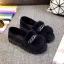 (Pre Order) รองเท้า Botas femininas มาใหม่รองเท้าผู้หญิง รองเท้าฤดูหนาวที่อบอุ่นรองเท้าหิมะ มี 3 สี ดำ,เทา,น้ำตาล,ไซส์ 35,36,37,38,39,40 thumbnail 6