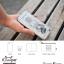 MAOXIN TP Case - Hello Rabbit (iPhone6+/6s+) thumbnail 16