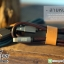 MAOXIN Leather Charge/Sync Cable (iPhone/iPad) thumbnail 14