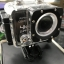 กล้องบันทึกวีดีโอ ยี่ห้อ Alpha Coustic HD DV 4 K พร้อมส่ง thumbnail 4