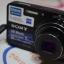 (Sold out)Sony Cyber-shot DSC-W570 thumbnail 5