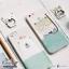 MAOXIN Seven Case Hippo & Polar bear (iPhone6/6s) thumbnail 2