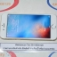 (Sold out)iPhone 6 16 GB Gold thumbnail 1
