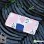 MAOXIN SBS Case - Pitaya (iPhone6/6s) thumbnail 18