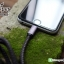 MAOXIN Wesve Charge/Sync Cable (iPhone/iPad) thumbnail 12