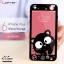 LOFTER Pets Full Cover - Black Cat (iPhone6+/6s+) thumbnail 2