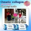 Omatiz Collagen Peptide by LS Celeb โอเมทิซ คอลลาเจน เปปไทด์ ย้อนวัยให้ผิว thumbnail 12
