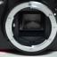 (Sold out)Nikon D3100+Lens Kit 18-55 thumbnail 11